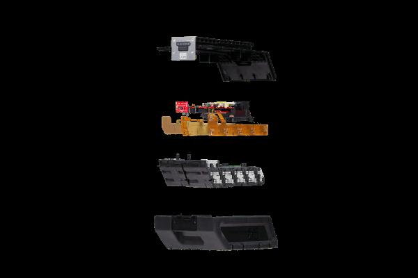 MX Fuel™ Redlithium™ Battery Pack