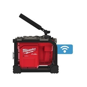 Versatility for Sink Lines to Sewer Lines! MILWAUKEE® Unveils the Lightest, Most Portable Sectional