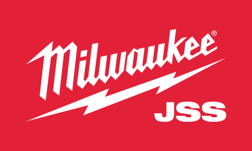 JobSite Solution, votre prescripteur Milwaukee