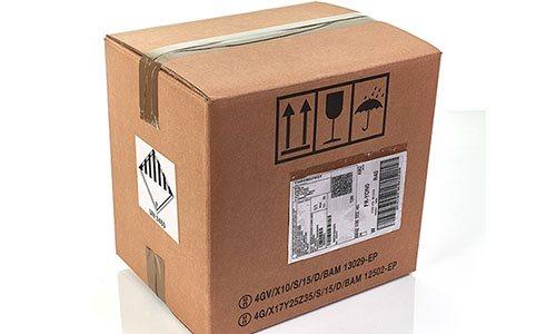 Packaging best practices