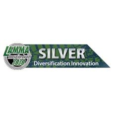 2020 LAMMA INNOVATION AWARDS