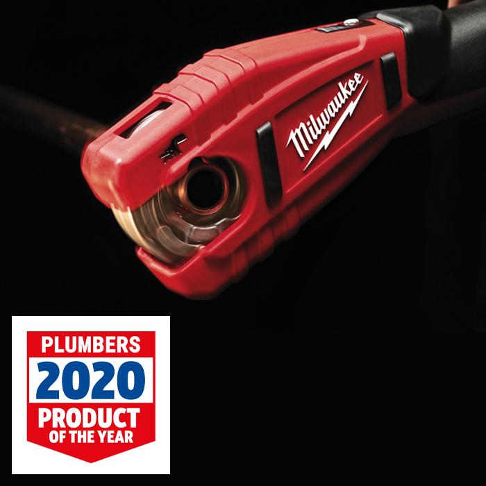 SFX PlumberTool