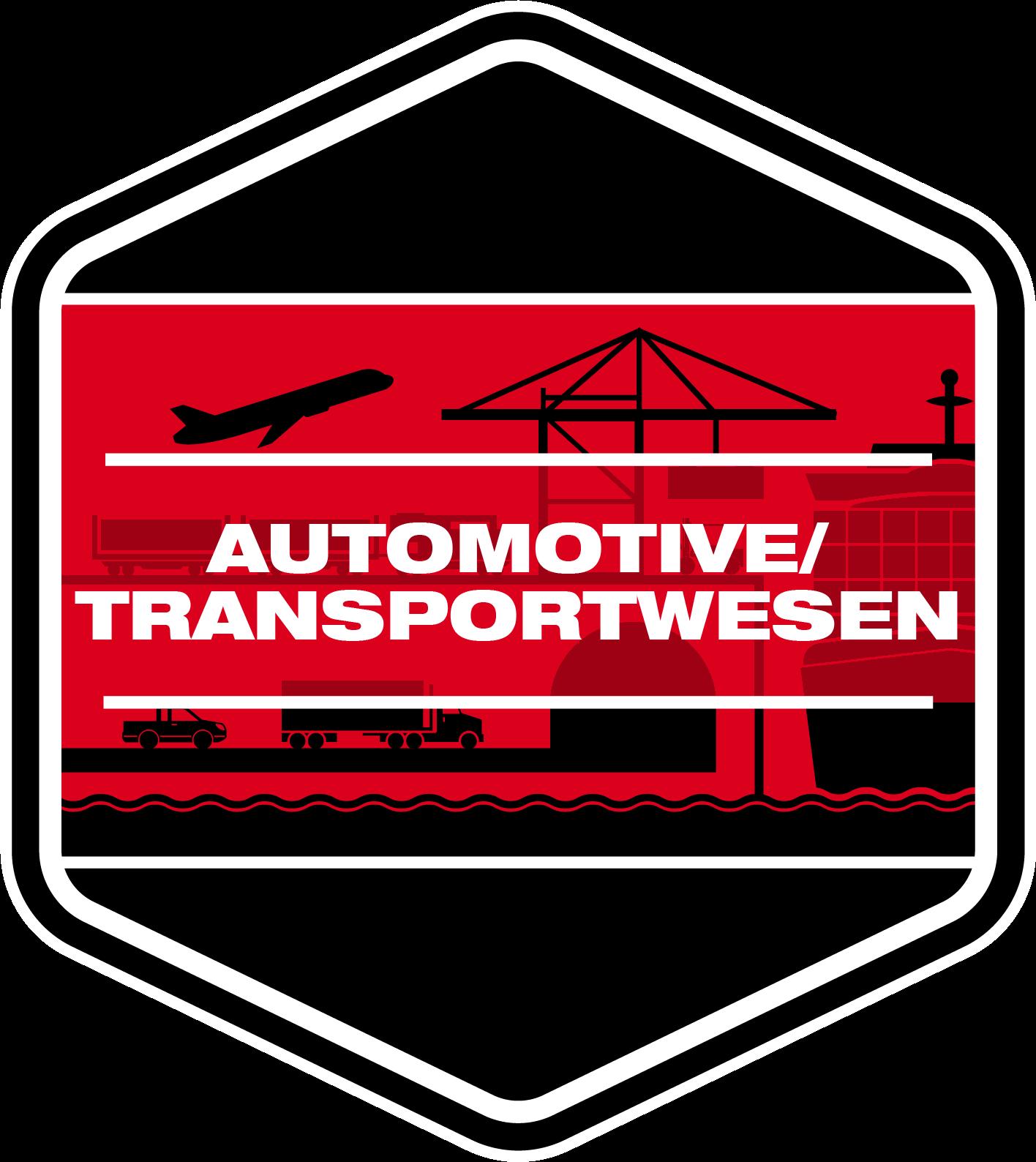 Transportwesen