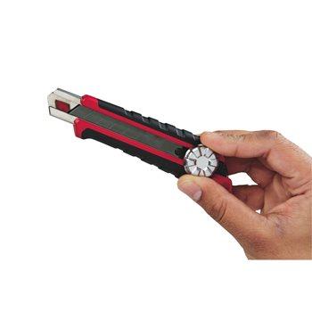 Snap knives