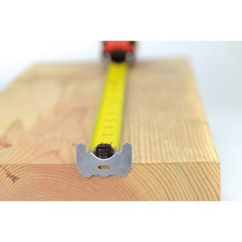 2 m / 6' Tape Measure