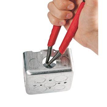 Water pump pliers