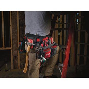 Electricians belt