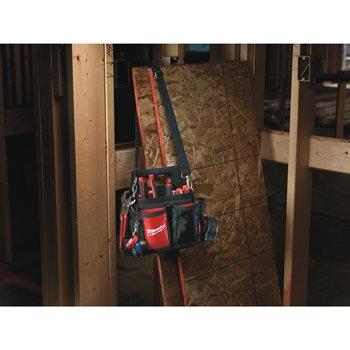 Electricians pouch