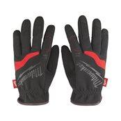 FREE-FLEX work gloves Size 8 / M - 1 pc