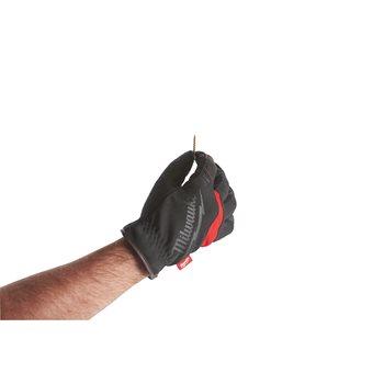 FREE-FLEX work gloves