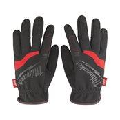 FREE-FLEX work gloves Size 11 / XXL - 1 pc
