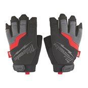 Fingerless Gloves Size 11 / XXL - 1 pc