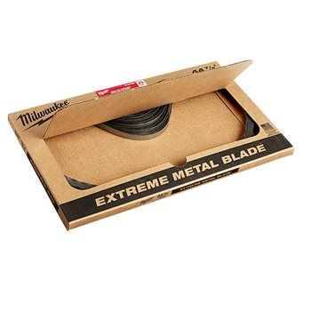 Premium bandsaw blade 898.52 mm blade length
