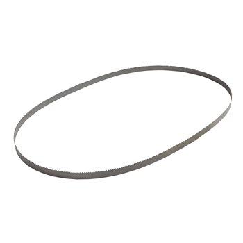 Premium bandsaw blade 687.57 mm blade length