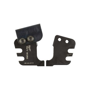Cable Cutter Jaws and Blades for M18 HCC & ONEHCC