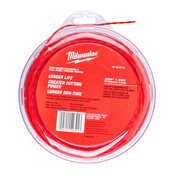 Trimmer Line 2.4 mm x 76 m - 1 pc