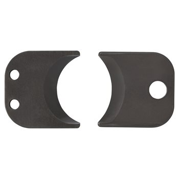 Cable Cutter Blades for M18 HCC45