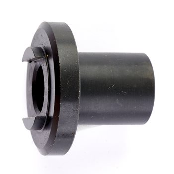 Wall Chaser Clamping Flanges