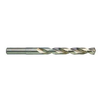 HSS-Ground Thunderweb Drills / DIN338