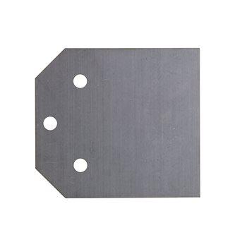 SDS-Plus floor / wall scrapers