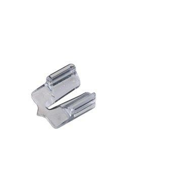 Anti Splinter Devices