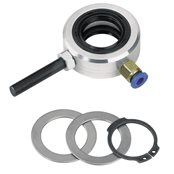 Oil Feed Ring - 1 pc