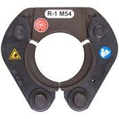 Ring Jaw RJ18 - M54 - 1 pc