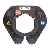 Ring Jaw RJ18 - V54 - 1 pc