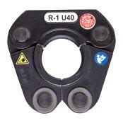Ring Jaw RJ18 - U40 - 1 pc
