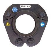 Ring Jaw RJ18 - U63 - 1 pc