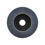 Flap disc Zirconium 115 mm / Grit 120