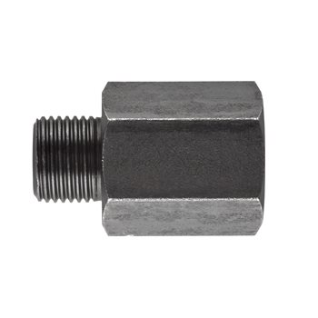 Holesaw System Attachments