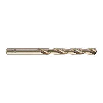 HSS-Ground Thunderweb Drills / DIN338 / 5 and 10 pack