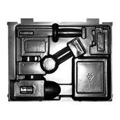 HD Box Insert 1 - 1 pc
