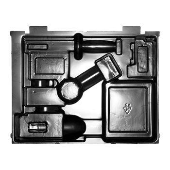 Heavy Duty Box Inserts