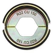 R22 Cu 150 - 1 pc