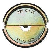 Q22 CU 16 - 1 pc