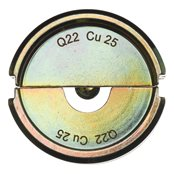 Q22 CU 25 - 1 pc