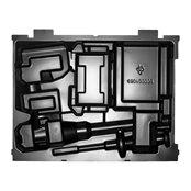 HD Box Insert 3 - 1 pc