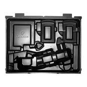 HD Box Insert 10 - 1 pc