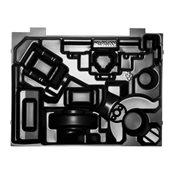 HD Box Insert 17 - 1 pc