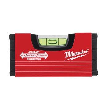 Minibox Level