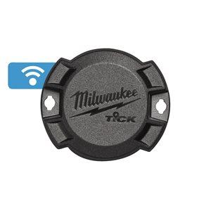 Modul localizare Milwaukee® TICK - Bluetooth®