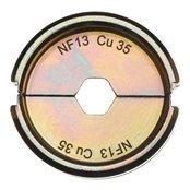 NF13 Cu 35 - 1 pc