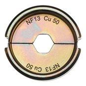 NF13 Cu 50 - 1 pc