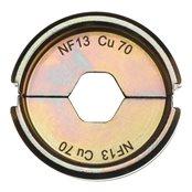 NF13 Cu 70 - 1 pc