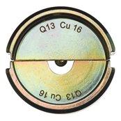 Q13 CU 16 - 1 pc