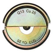 Q13 CU 25 - 1 pc