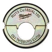 RU13 Cu185/AL150 - 1 pc