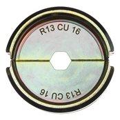R13 Cu 16 - 1 pc